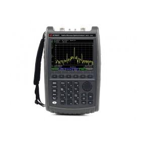 FieldFox手持式微波分析仪N9937A收购