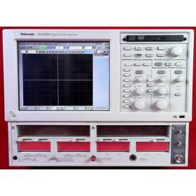 长期收购DSA8200,DSA8200示波器