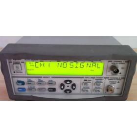 Agilent 53151A回收Agilent 53152A