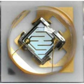 NCSU276A日亚灯珠紫光系列参与UV固化光源