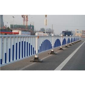 南宁城市交通护栏怎么卖锌钢护栏优惠价