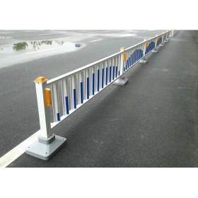 南宁锌钢护栏规格价格道路护栏优惠价