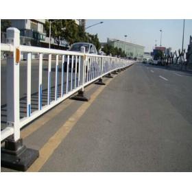 南宁交通护栏规格价格道路护栏批发价
