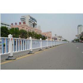 南宁护栏厂家公路护栏批发价