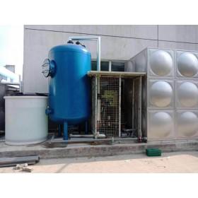苏州废水设备/食品生产纯水设备/反渗透设备