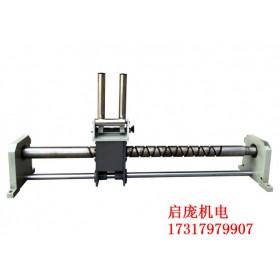 自动排线器山西光杆排线器丝杆排线器