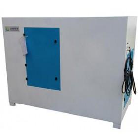 定制室外无动力一体机,定制大尺寸净化器