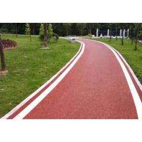 海南儋洲市彩色路面改色剂品质上乘卓尔不凡