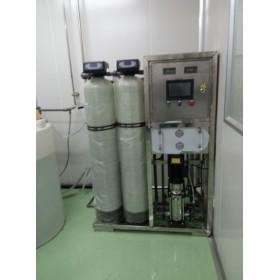 苏州印刷纯水设备/沧浪区反渗透纯水设备