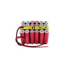 锂电池专用纳米氧化锆 三元材料