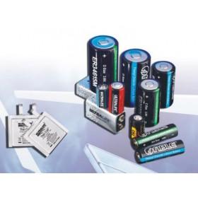钴酸锂 钛酸锂电池用纳米二氧化钛