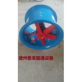 玻璃钢轴流风机T35-11-2.8/3.15/3.55