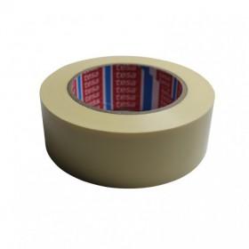 德莎TESA4298 玻璃安装临时固定胶带 家具固定胶带