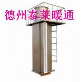 热风幕RM-Z-CS轴流侧吹式大门空气幕