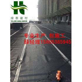 柳州丨钦州2公分排水板+车库疏水板生产15805385945