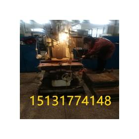 机床维修、机床修理、机床安装调试、机床刮研导轨