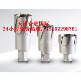 12-160mm空心钻头,取芯钻头,机床接柄