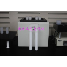 GS型号石墨消解仪-可定制
