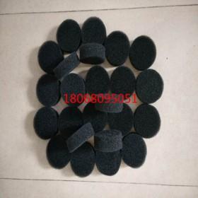 活性炭纤维棉 空气过滤棉 吸收空气中有毒气体污水处理
