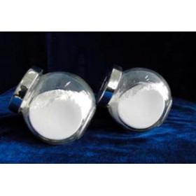 纳米二氧化硅抛光粉/抛光液