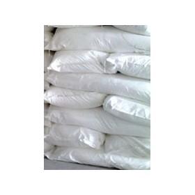 橡胶压敏胶专用纳米二氧化硅