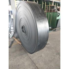 供应斗提钢丝胶带 提升机钢丝绳芯皮带定做各种规格型号
