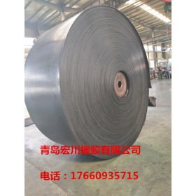环形斗提机钢丝皮带(耐高温 耐酸碱等型号)