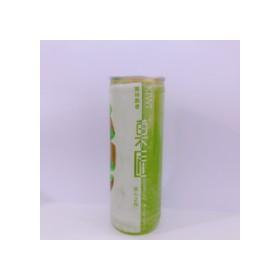 商超加盟生产厂家奇异果果汁饮料280ml