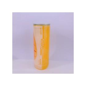 芒果果汁饮料280ml24瓶装商超加盟