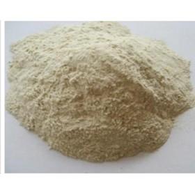 山东滨州厂家供应饲料小麦蛋白饲料