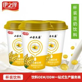 杯装果汁饮料生产加工厂苏州订制