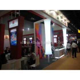 2019中国北京旅游产业展览会 (规模超前)