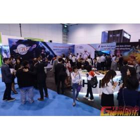 2019中国北京市政设施展览会  (打造环卫盛会)