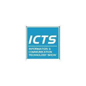 2019中国上海工博会工业互联网IIS