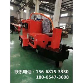 JNBC-100升乳化沥青灌缝机设备厂家 工作效率高
