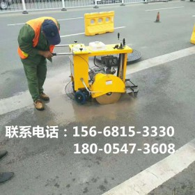JNBC-1200全自动井盖切圆机设备厂家 效果好投资少