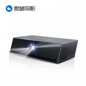 提供 北京微鲸售后电话 微鲸投影维修网点 K1 F1红屏蓝屏