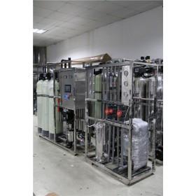 无锡超纯水设备/喷涂纯水设备/水处理设备