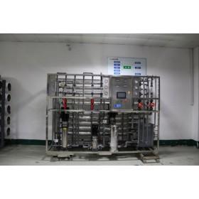 无锡纯化水设备/医疗纯水设备/反渗透设备