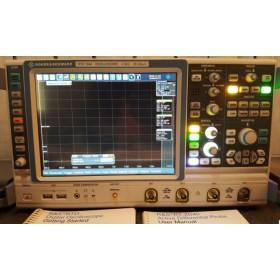 R&S RTO1044 4GHz数字示波器