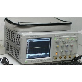 keysight DSO80604B 示波器1134A探头