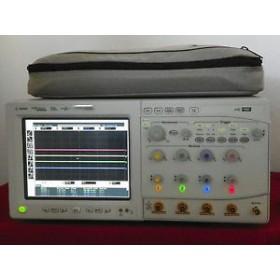 keysight DSO81204B 高性能示波器
