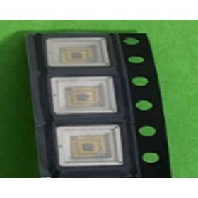 医院特殊杀菌紫外线应用LED UVC灯 高杀菌强度