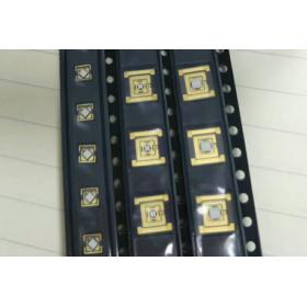 UV LED固化灯 紫外LEDUV固化紫外线胶水油墨