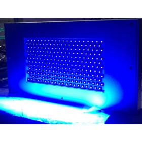 UV LED紫外线怎么找供应商 led紫外线光源厂家介绍