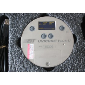 UV能量计使用方法 紫外线UV能量计操作介绍