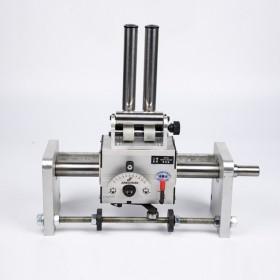 Qipang布线器精密光杆排线器线丝摆位仪