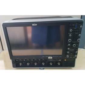 LeCroy WavePro 760Zi-A 6GHz示波器