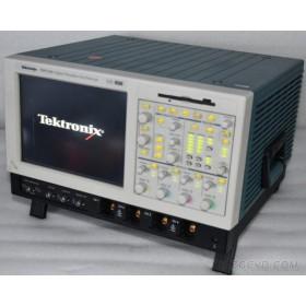 tektronix TDS7254 数字荧光示波器