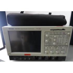 Tektronix TDS7704  数字示波器